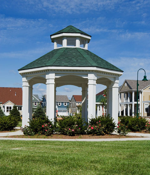 keego harbor senior dating site See all available apartments for rent at pine lake manor apartments in keego harbor, mi pine lake manor apartments has rental units ranging from 800-900 sq ft starting at $790.