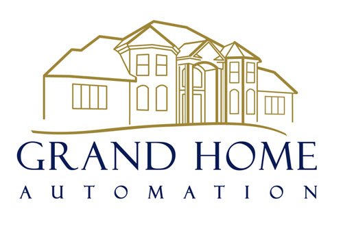 Grand Home Automation, Inc.
