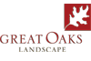 Great Oaks Landscape Associates, Inc.